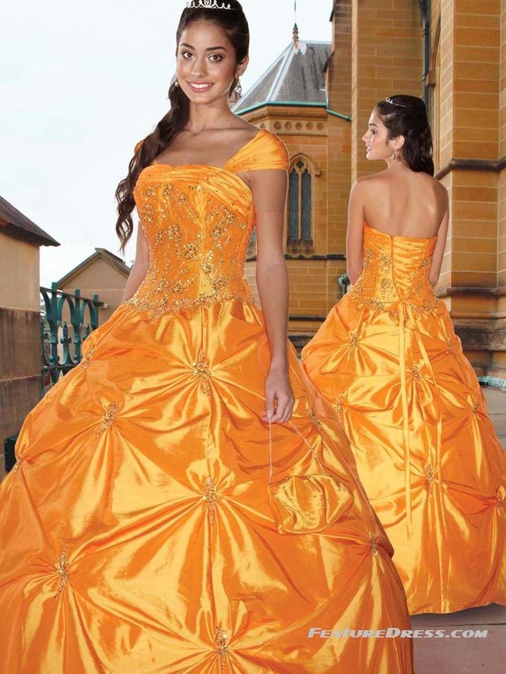 52 Best Worst Prom Dresses Images On Pinterest