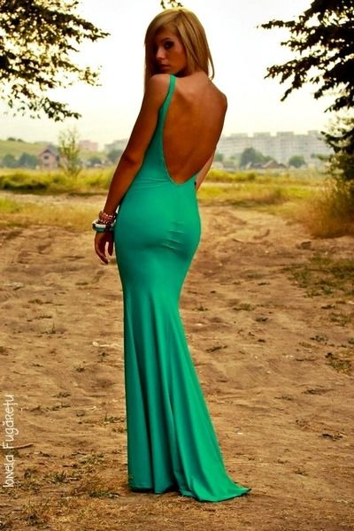 This is gorgeous - need the body for it though!