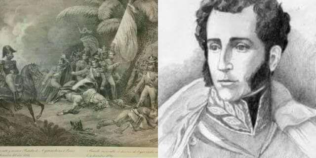 Pin En Historia De Venezuela Https Historiaculturavenezolana