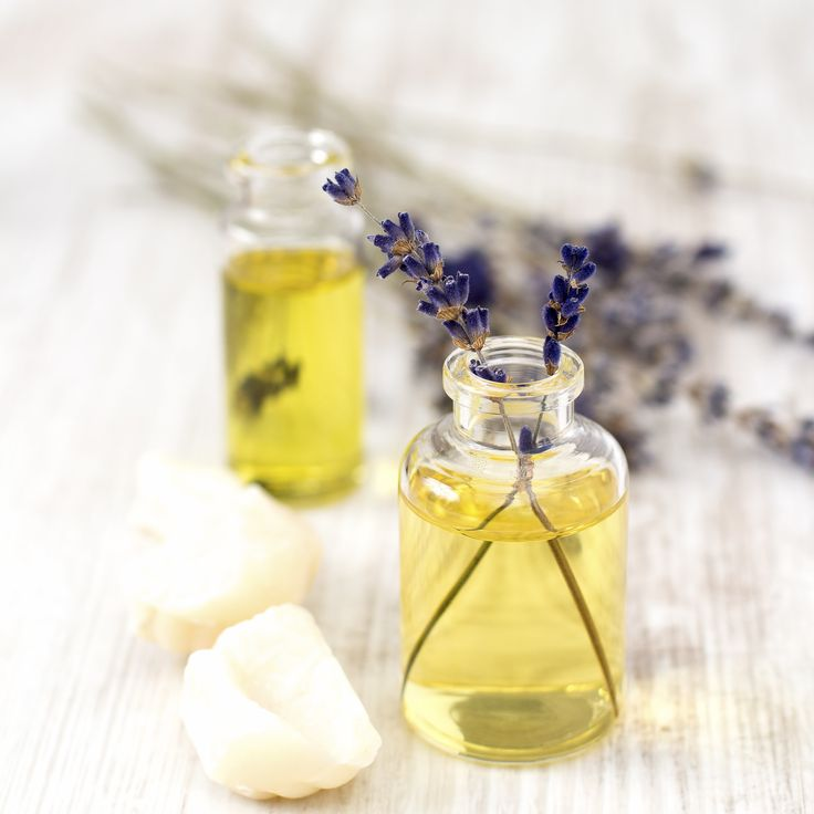 How-To: Homemade Linen Spray | POPSUGAR Home. 1 teaspoon jasmine oil and ½ teaspoon bergamot oil. Or 1 teaspoon lavender oil and ½ teaspoon sandalwood oil.
