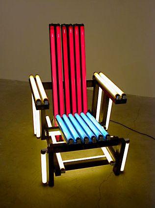 "Iván Navarro  Could be a ""hot seat""."