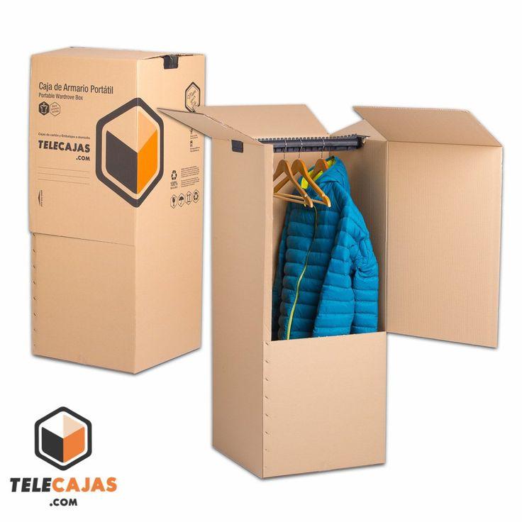 Donde comprar cajas de carton para mudanza cheap caja de - Donde venden cajas de carton ...