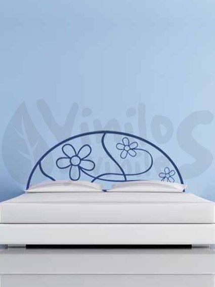 Resultado de imagen para siluetas de vinil de flores