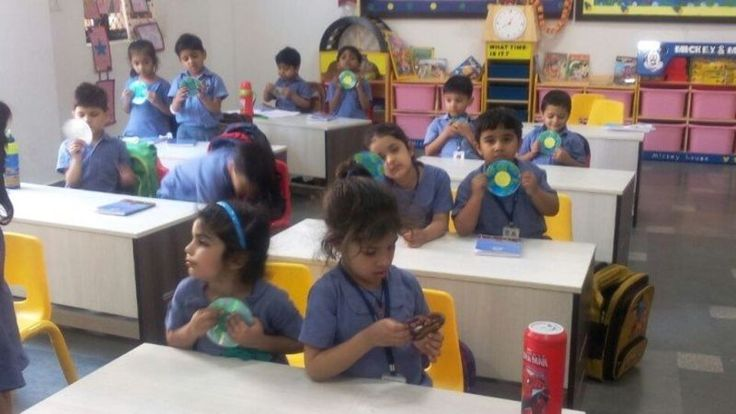 Therefore if you are searching for the best Pre-primary school in Delhi choose very wisely which will be the foundation of your child next level of education. http://modernschoolec.com/admission-guidelines/