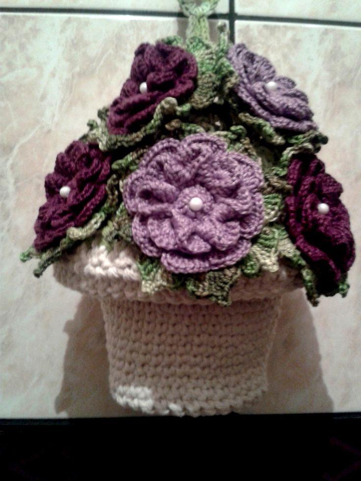 Armario Com Espelho Para Banheiro Balaroti ~ 17 melhores imagens sobre Puxa saco em crochet no