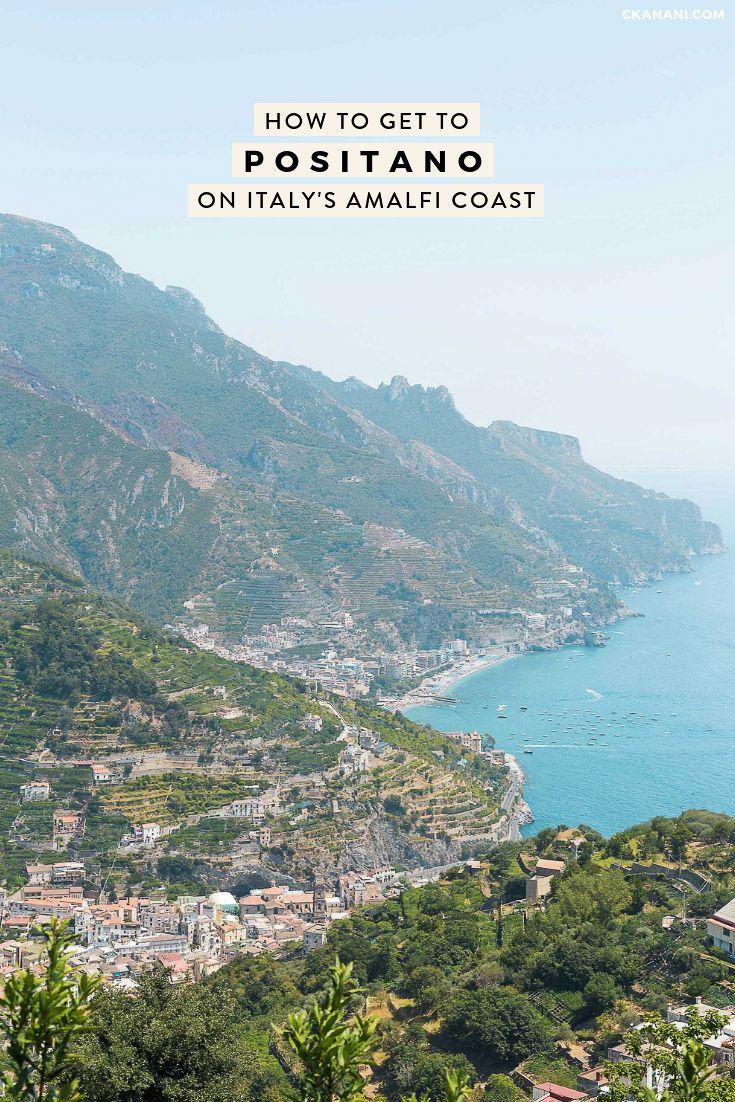 bc66abb45e7b623fc9086ca5e4bff9de - How Do You Get From Rome To Amalfi Coast