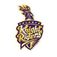 IPL 2018 Kolkata Knight Riders Squad https://www.cricwindow.com/ipl-11/kkr-squad-2018.html