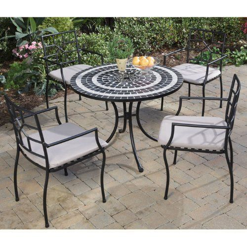What Accessories For A Garden Furniture Set Is Useful Outdoor Dining Chairs Garden Furniture Sets Round Outdoor Table