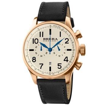 men's watch. love. // Brera Orologi: Brera Classico, Roses Gold, Men'S Watches, Men'S Accessories, Classico Watches, Brera Orolog, Breraorolog, 44Mm Watches, Gold Classico