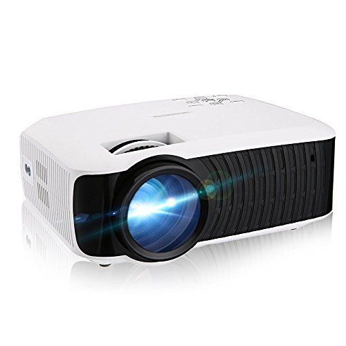 RUISHIDA Home Theater Projector, RUISHIDA M3 2800LM LCD Projector Home Theater Android 4.4 Wireless Bluetooth No description (Barcode EAN = 0757290841492). http://www.comparestoreprices.co.uk/december-2016-3/ruishida-home-theater-projector-ruishida-m3-2800lm-lcd-projector-home-theater-android-4-4-wireless-bluetooth.asp