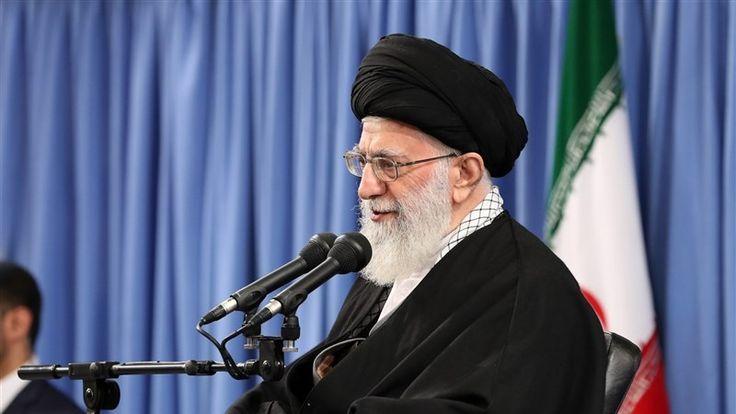 Pemimpin Besar Revolusi Islam Iran atau Rahbar, Ayatullah Sayid Ali Khamenei pada Selasa (7/2/2017) mengatakan, Presiden baru Amerika Serikat Donald Trump...