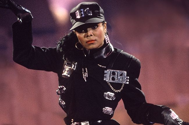 Janet Jackson Rhythm Nation Shirt - Google Search