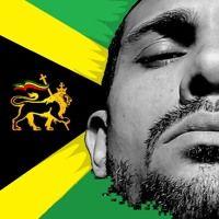 MixTape Reggae Internacional By VTReze de VTReze na SoundCloud