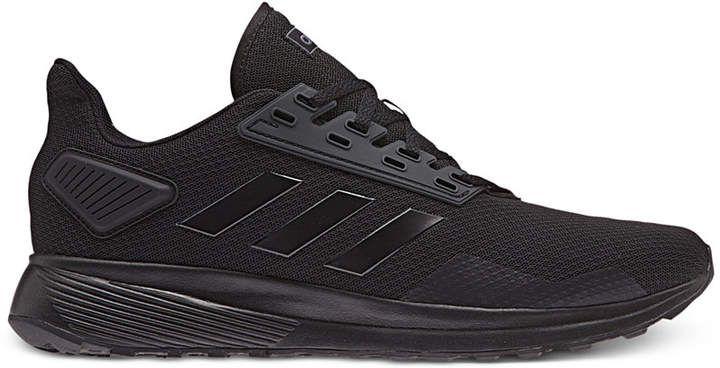 adidas Men Duramo 9 Running Sneakers