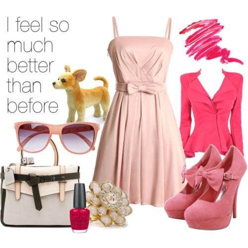 Troop Beverly Hills Quotes: 25+ Best Ideas About Legally Blonde Outfits On Pinterest