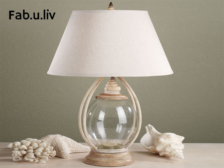 Just like all those pretty lights! Ethnic floor Lamp.. Buy now ---> https://goo.gl/9gS69w