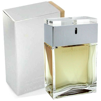 My favorite #perfume #michael #kors. Such a lovely scent!