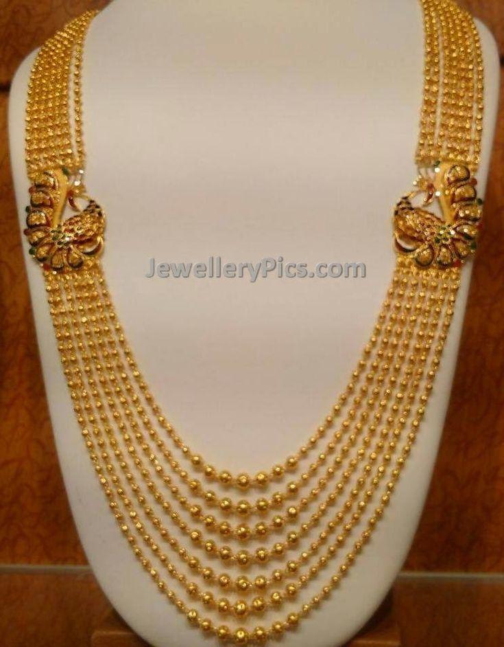 NAJ jewellery,Nellore  Tel : 0861-2331-323, 233 1123  E-Mail : mynaj@najindia.com