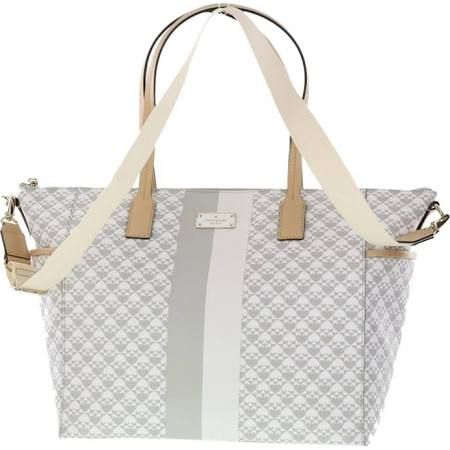 1000 ideas about kate spade diaper bag on pinterest diaper bags baby bags. Black Bedroom Furniture Sets. Home Design Ideas