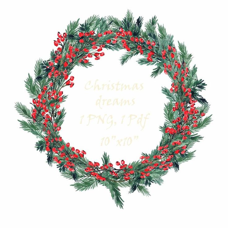 Excited to share the latest addition to my #etsy shop: Rustic Christmas wreath tree watercolor clipart, Christmas decoration, wreath clipart, rustic Christmas, overlay files, scrapbooking #supplies #christmas #green #kidscrafts #christmasclipart #christmastree #watercolor http://etsy.me/2z6MMc6