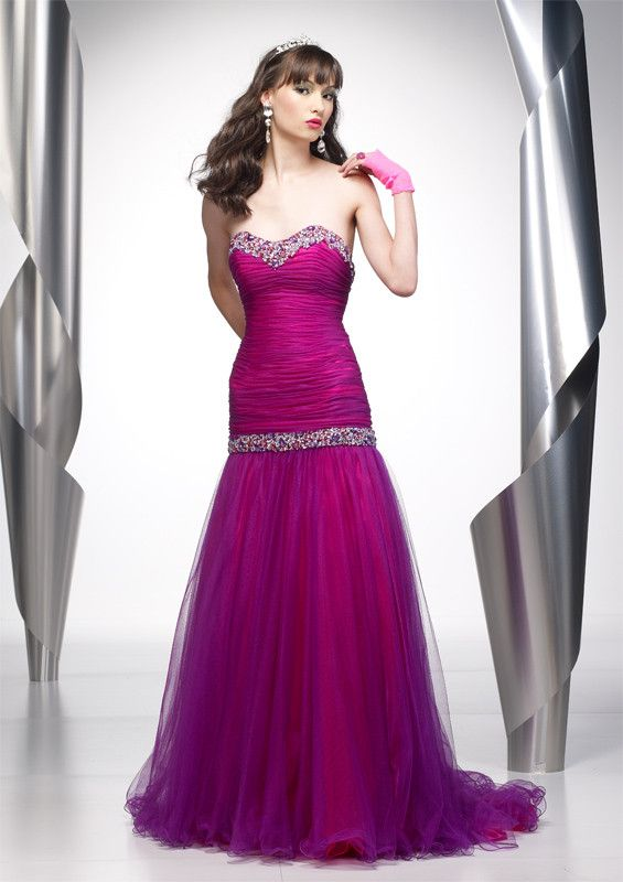 prom dresses stores