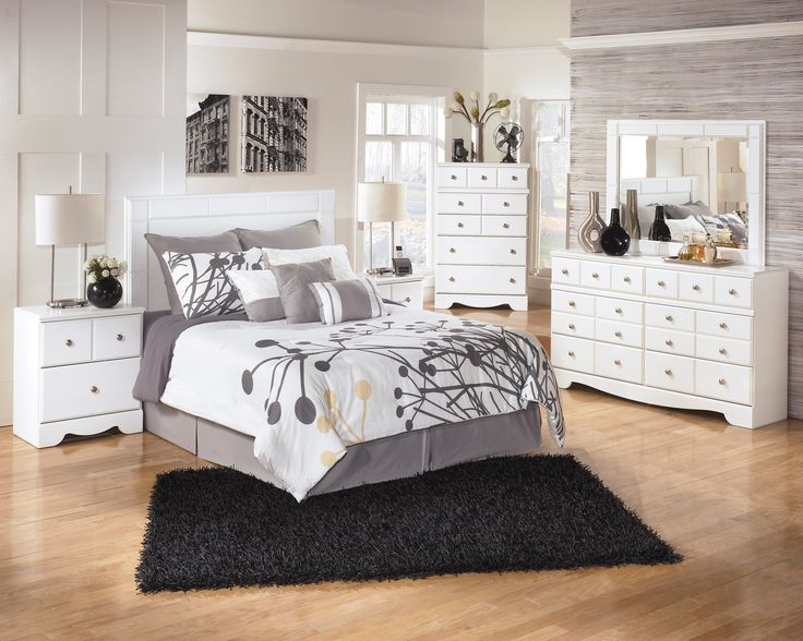 Best Levin Furniture Express Outlet FEO Images On - Levin bedroom furniture