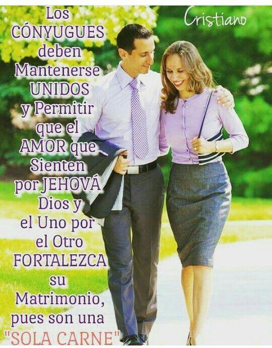 Matrimonio Catolico Y Testigo De Jehova : Mejores imágenes de testigos jehova en pinterest