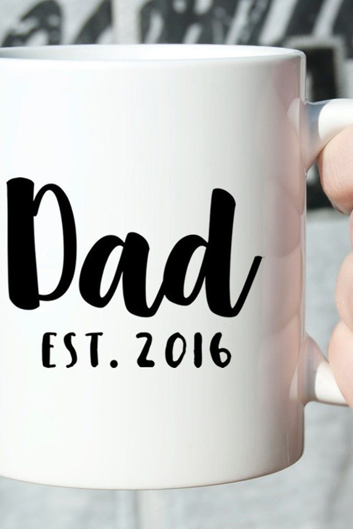 best  first fathers day gifts ideas on   first, Baby shower invitation