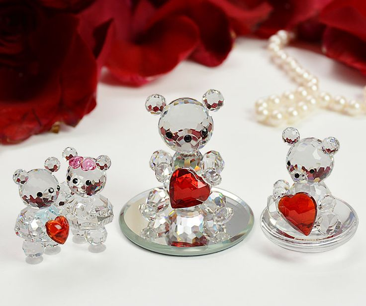 Valentine S Day Gifts And Gift Ideas