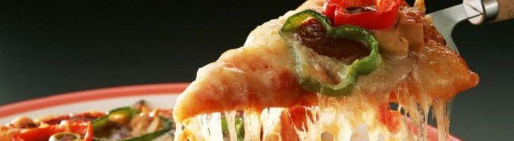 Kids-n-fun | Diner gerechten (avondeten) recepten
