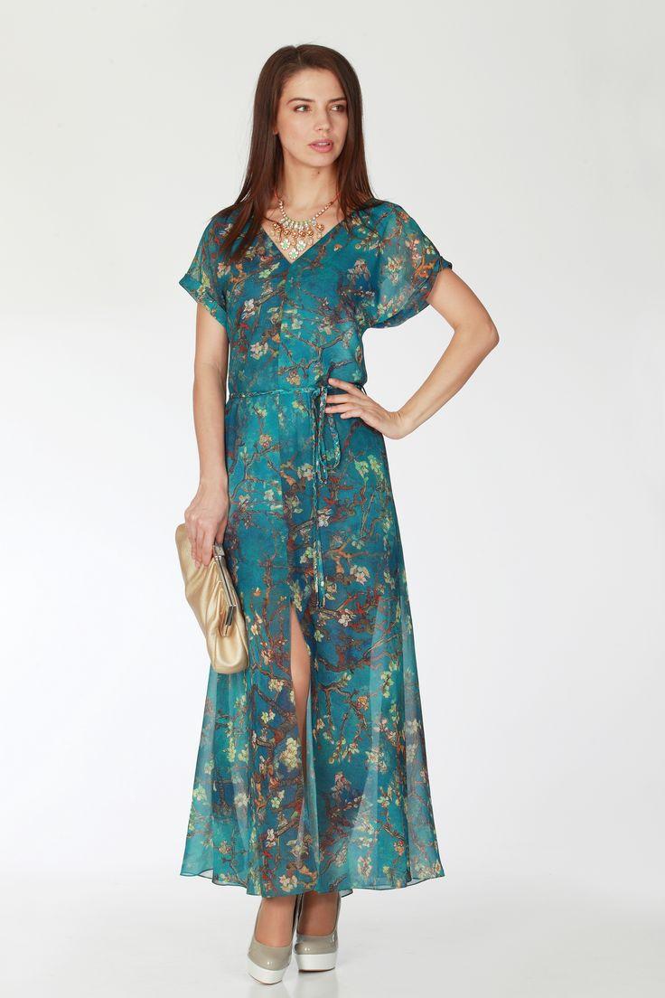 Платье Glance IW0334BG купить за 9 999 руб.