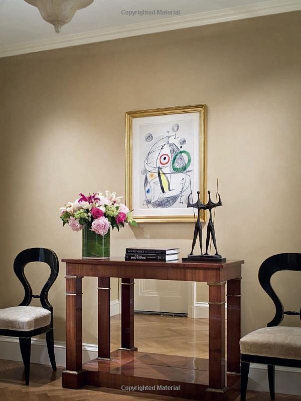 Alexa Hampton The Language Of Interior Design 9780307460530. 145 Best Alexa  Hampton Interiors Images On