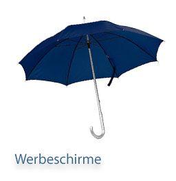 www.regenschirm-schirm.de