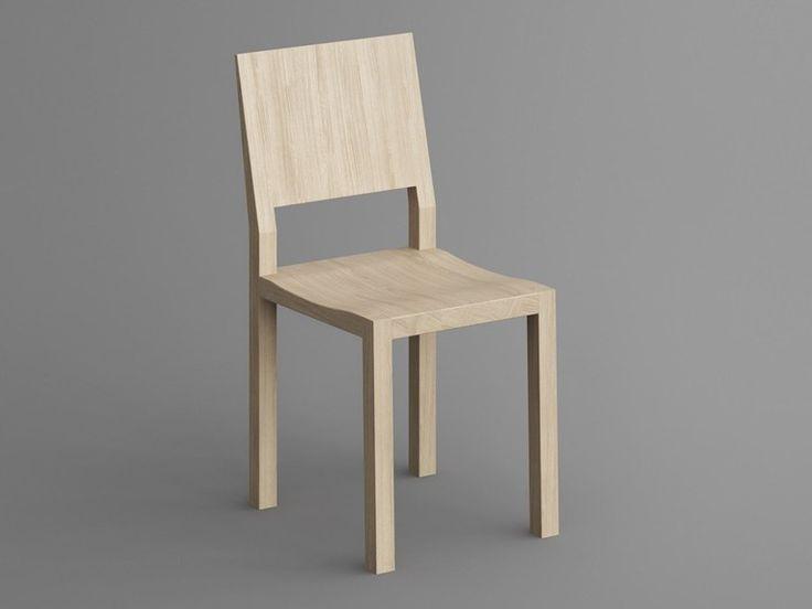 Sedie acacia ~ 500 best case sedie divani poltrone tavolini images on pinterest