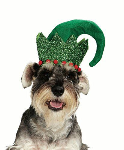This is what you get when you search elves dogs glitter. PSBTW
