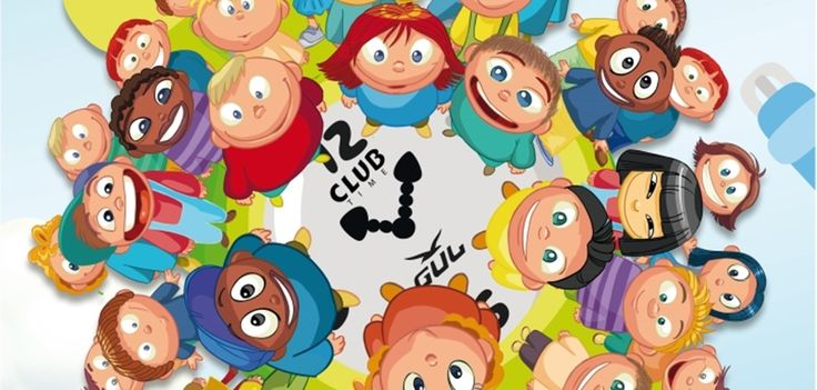 Club klokker