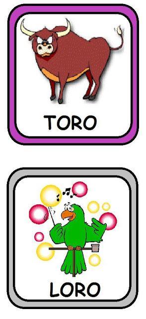 TORO-LORO.jpg