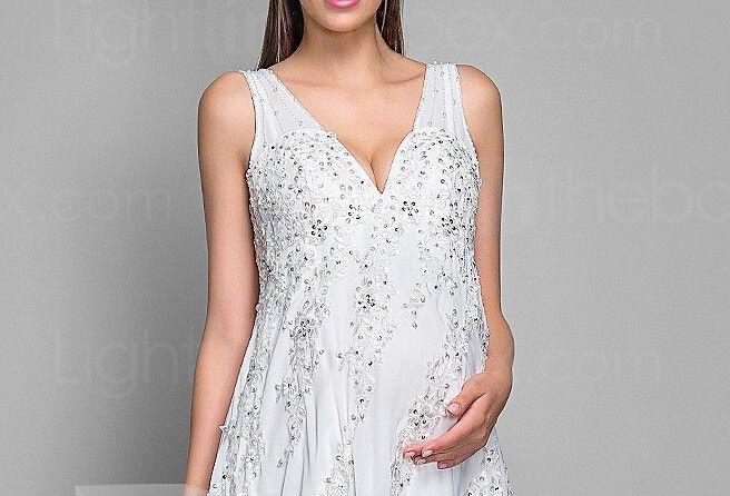 Maternity Wedding Gown: Best 25+ Maternity Wedding Dresses Ideas On Pinterest