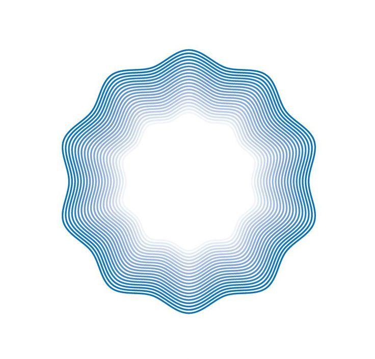 Logo. Festejos del Bicentenario http://www.casarosada.gob.ar/gobierno-informa/36431-este-es-el-nuevo-logo-para-los-festejos-del-bicentenario-de-la-independencia