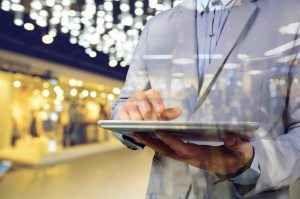 Innovazione Digitale in Italia: ecco i dati del 2016 Qual è a situazione italiana per quanto riguarda l'innovazione digitale nella vendita al dettaglio? I nostri negozi di stanno evolvendo al passo della Digital Transformation: ecco uno studio su tutte #innovazione #digitale #retail