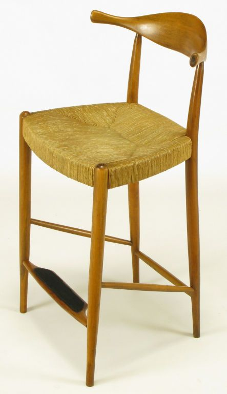 17 Best Images About Counter Stool On Pinterest Wood