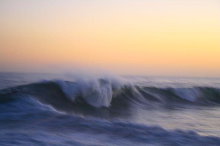 Wave Paint