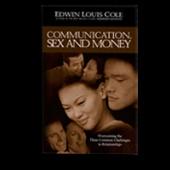 Communication Sex And Money 21