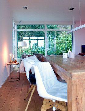 Die Schönsten Inneneinrichtungen 81 best die schönsten esszimmer images on dining room