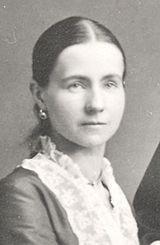 Princess Ida Matilda Adelaide of Schaumburg-Lippe(1852-1891)was the consort of Heinrich XXII, Prince Reuss of Greiz