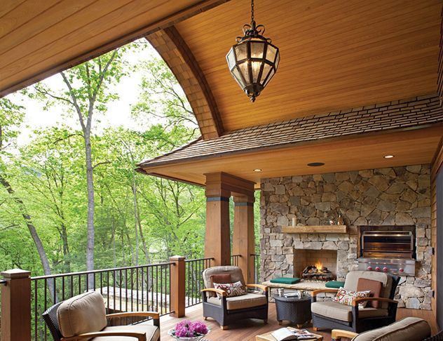 Best 25 Cedar Tongue And Groove Ideas On Pinterest Wood