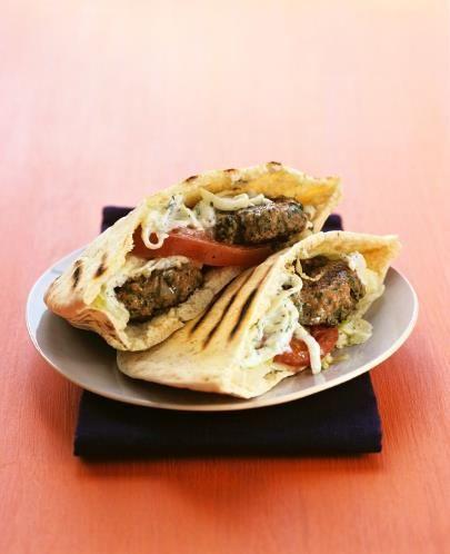Mejores 125 im genes de d001 sandwiches cafeteria en for Cama hamburguesa