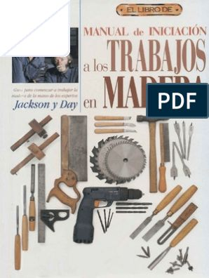 Uniones y ensambles en Madera. Woodworking Shop, Woodworking Plans, Tea Station, Diy Wood Projects, Sustainable Design, Dremel, Interior Design Living Room, Ideas Para, How To Plan