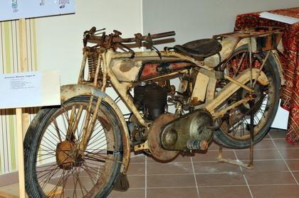 régi motorok - Google keresés