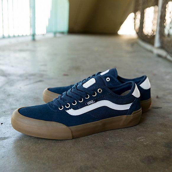 Chima Pro 2 | Shop Skate Shoes in 2020 | Mens vans shoes